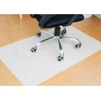 Buy cheap Office Eco Office Chair Mat for Hard Floor Protection - 30 x 48 from wholesalers