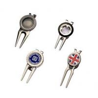 Buy cheap Golf Divot Tool from wholesalers
