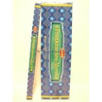 Buy cheap HEM Frankincense-Myrrh Incense Sticks Bulk 25 boxes! from wholesalers