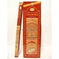 Buy cheap HEM ~ Precious Chandan ~ Incense Sticks Bulk 25 boxes! from wholesalers