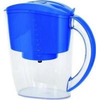Buy cheap Coffee & Kitchen Propur Water Filter Pitcher with 1 ProOne-G 2.0 mini filter element WFP-3003 from wholesalers