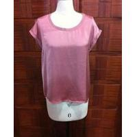 APPAREL SOURCING PARIS RJ14B016
