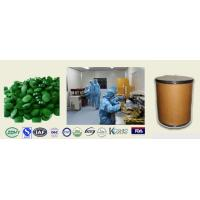 Buy cheap Chlorella Tablets from wholesalers