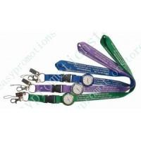 Buy cheap watch lanyard from wholesalers