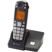 Buy cheap Electronics DECT6.0 Amplified Cordless w/ ITAD CLS-A300 from wholesalers