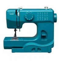 Buy cheap Janome New Home Marine Magic Portable Sewing Machine from wholesalers