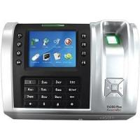 Buy cheap FingerTec Time Attendance TA200 Plus W Wireless Color Fingerprint + RFID Time Clock from wholesalers