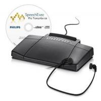 Buy cheap Philips SpeechExec Pro Transcription Kit LFH-7277 from wholesalers