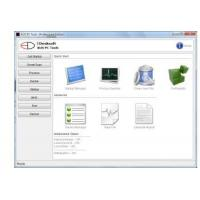 Buy cheap XUS PC Tools - A powerful PC diagnostic tool from wholesalers