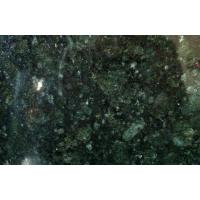 Buy cheap Butterfly Green Granite from wholesalers