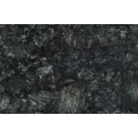 Buy cheap Butterfly Blue Granite from wholesalers