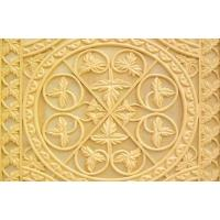 Buy cheap Sandstone Engraving product