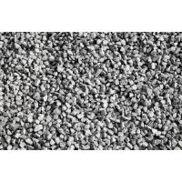 Buy cheap Crushed Stone product