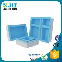 Buy cheap Shower niche from wholesalers