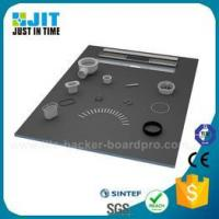 Buy cheap JA74L Floor Level Linear Shower Tray from wholesalers