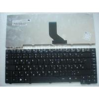 Buy cheap For acer aspire 4730 4930 4710 4720 5920 Hungarian keyboard from wholesalers
