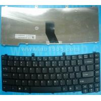 Buy cheap FOR NEW ACER TravelMate 2300 2420 2440 3240 3270 2310 keyboard from wholesalers