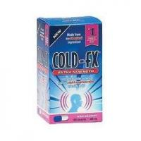 Buy cheap Cold fx extra strength 100 capsules from wholesalers
