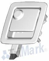 Buy cheap 060-0450 EZ Access Baggage Lock from wholesalers