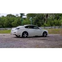 Buy cheap Acura TL Technology (2010) from wholesalers