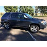 Buy cheap Acura MDX (2005) from wholesalers