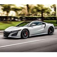 Buy cheap Acura NSX Carbon (2017) from wholesalers