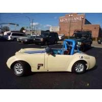 Buy cheap Austin Healey Sprite Full Race (1959) from wholesalers