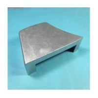 Buy cheap SMK 701 Die Casting from wholesalers