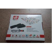 Buy cheap Dish Home delightful lifestyle Smartbox HD satellite receiver from wholesalers