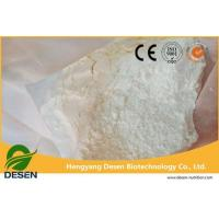 Buy cheap Sarms & Prohormones Halodrol(4-chloro-17a-methyl-androst-1,4-diene-3b,17b-diol ) from wholesalers