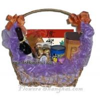 Buy cheap Gift Bakets Gift Basket (19) from wholesalers