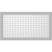 Buy cheap 2X4 Wh Rprt Ceiling Tile, SPT5011P from wholesalers