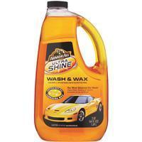 Buy cheap Armor All Ultra Shine Car Wash & Wax, 10346, 10346 from wholesalers