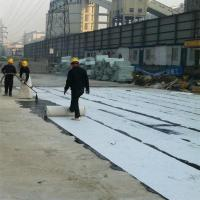 Buy cheap Liquid Rubber Asphalt Waterproofing Paints from wholesalers