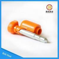Buy cheap C-TPAT Security Container Seal, One Time Use Lock Bullet Bolt Seal from wholesalers