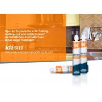 Buy cheap Mould Proof Sealant from wholesalers