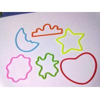 Silly Bands TSR-MOON