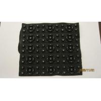 Buy cheap Electronic Accessories TSR-EP130318 product