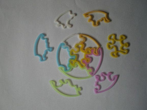 Quality Baby toys TSR-PUZZLE for sale