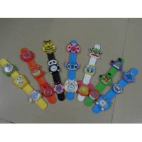 Buy cheap Watches ts-sw008 from wholesalers
