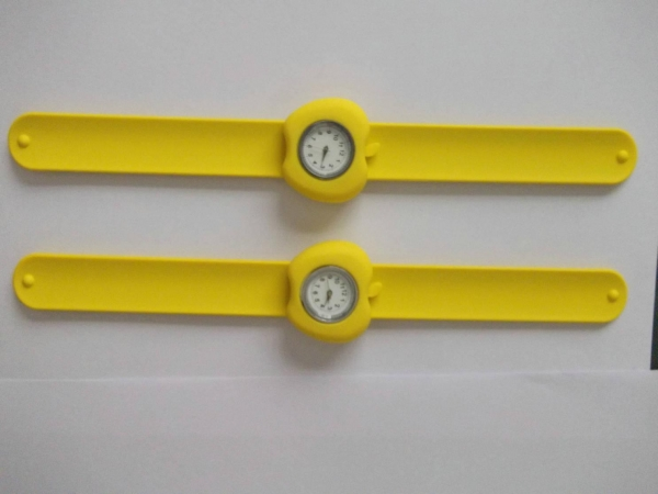 Quality Watches ts-sw006 for sale