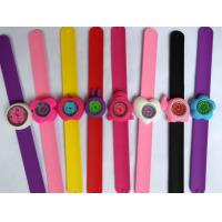 Buy cheap Watches ts-sw003 product
