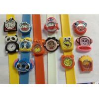 Buy cheap Watches ts-sw010 product