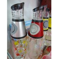 Buy cheap Kitchen Tools TSR-HZOB001 from wholesalers