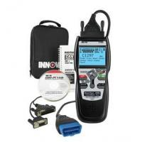 Buy cheap ABS CAN OBD II Diagnostic Scan Tool Equus 3160 Reads & Clears DTC Codes Warranty from wholesalers