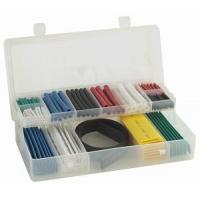 Buy cheap Heat Shrink Tubing Set 171 Pieces with Case OTC 4813 Authorized Distributor from wholesalers