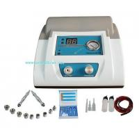 Buy cheap Basic Function Beauty Machine UJD003 Digital Multi-function Diamond Dermabrasion Machine from wholesalers