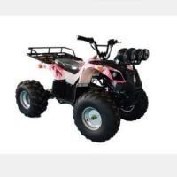 Buy cheap Playground Amusement Ride Electric Dune Buggy Ride from wholesalers