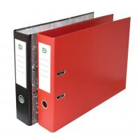 Buy cheap Lever Arch File A3 Lever Arch File from wholesalers