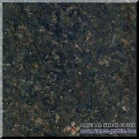 Buy cheap World Granite Uba Tuba from wholesalers